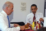 obama_biden_eat_lunch_burger_place_arlington_mzks7fdkm4tl.jpg