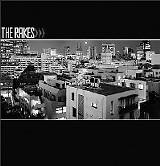 - Capture/Release - The Rakes - (V2/Dim Mak)