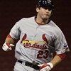 """Cardinals' New Arrivals are """"Made in Memphis"""""""