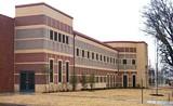 Carnes Elementary School