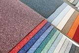 DREAMSTIME - Carpet samples get a second life through ZeroLandfill Memphis.