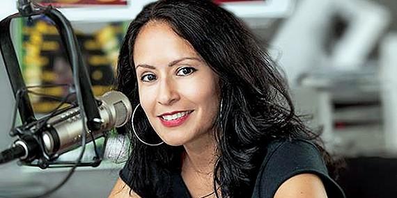 Catrina Guttery