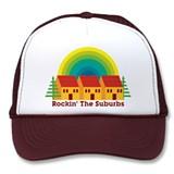 rockin_the_suburbs_hat_p1486825499553007564v5c_400_jpg-magnum.jpg