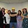 Caza Teatro Presents