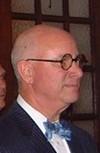 Chancellor Arnold Goldin