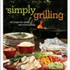 """Chandler Signs """"Simply Grilling"""" Thursday Night"""