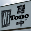 Changes at the Hi-Tone
