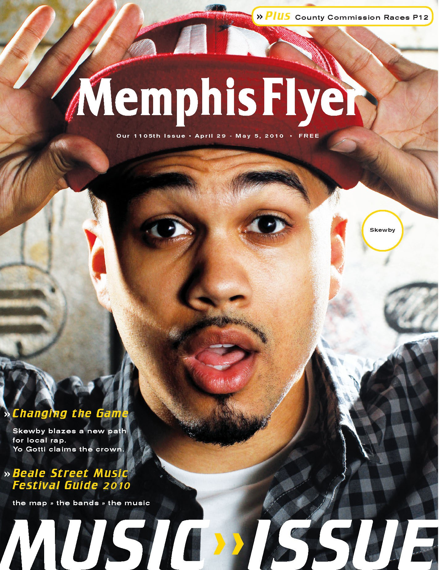 changing the game   cover feature   memphis news and events