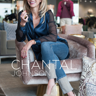 Chantal Johnson of 20twelve Boutique