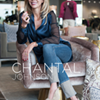 Chantal Johnson of 20twelve Boutique
