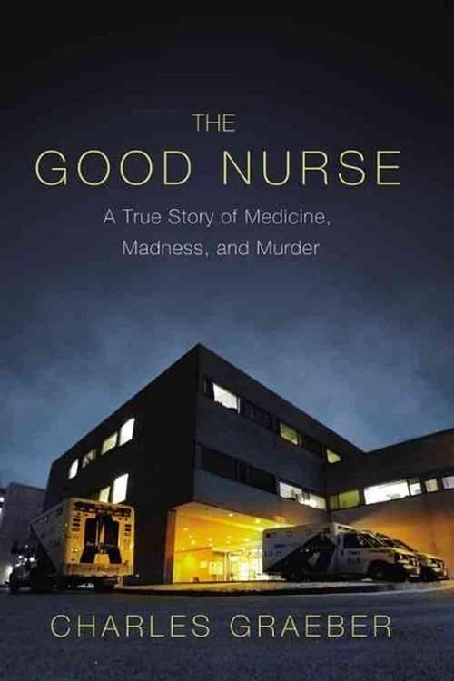 Nurse_jacket.jpeg