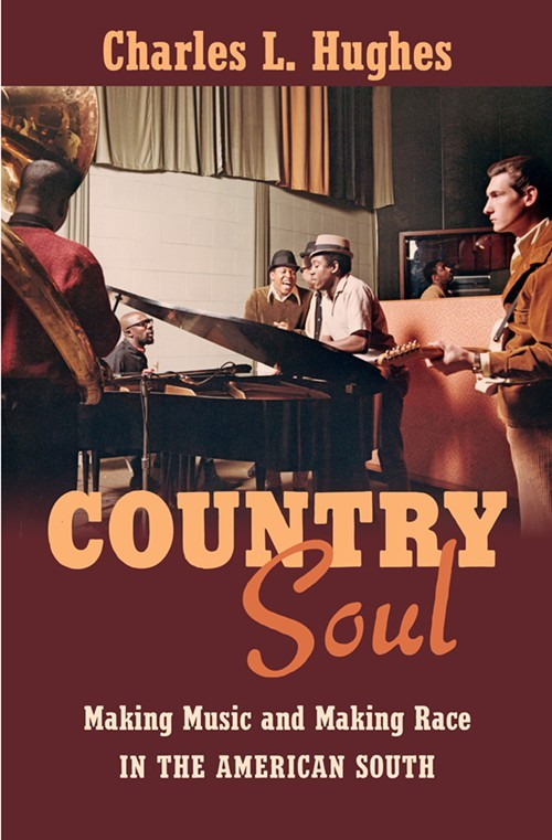 COUNTRY_SOUL_Cover_Image.jpg