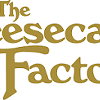 Cheesecake Factory Pulls Building Permit