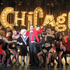 "My Kind of Town: ""Chicago"" is in good (jazz) hands at Theatre Memphis"