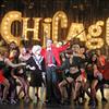 """""""Chicago"""" at Theatre Memphis"""