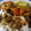 Chow for Cheap: Pho Hoa Binh