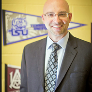 ASD Charter YES Prep Pulls Out of Memphis