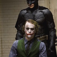 <i>The Dark Knight</i> Delivers