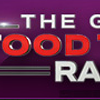 Chubby Vegetarian on Great Food Truck Race