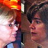 Chumney Redux? She's Talked Up in Race Against Weirich
