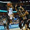Cincy Stifles Memphis, 69-53