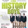"Circuit's ""History Boys"": Not Quite Right, Not Half Bad"