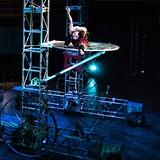 bbc736d2_cirquemechanicsweb.jpg