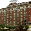 City Council Committee Approves Funds for Chisca Hotel