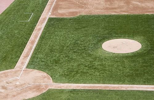 bigstockphoto_baseball_field__240057.s600x600.jpg