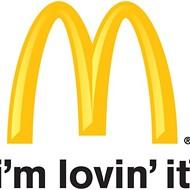 City Council Delays Highland McDonald's Hearing
