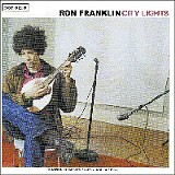 City Lights - Ron Franklin - (Memphis International)