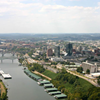 Knoxville Extends Domestic Partner Benefits To City Employees
