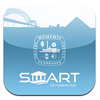 City of Memphis Launches iPhone App