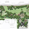 City Plans for Parks