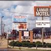 City Plans to Relieve Congestion on Lamar, Elvis Presley