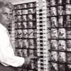 Clarence Saunders' Amazing KEEDOOZLE Stores