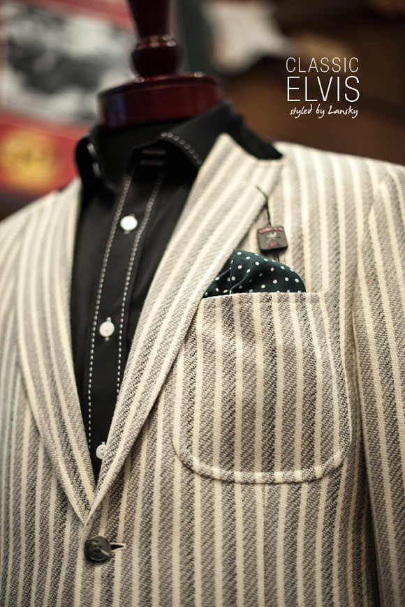 lansky_elvis_outfits_bday_640px.png
