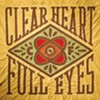 Clear Heart Full Eyes Craig Finn (Vagrant)