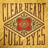 Clear Heart Full Eyes - Craig Finn - (Vagrant)