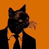 zilch_cats_jpg-magnum.jpg