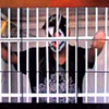 Insensitive Dunk Tank Clown Proves Something We're Just Not Sure What