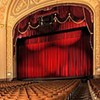 Club Orpheum: A new social organization for young (theater) lovers