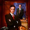 Cohen on Colbert Report Thursday night – 'Nuff Said