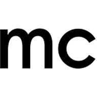 Comcast Announces Data Cap in Memphis