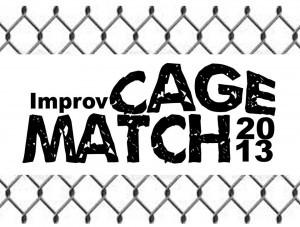 Cage-Match-300x227.jpg