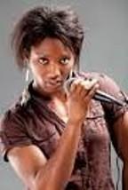 black_young_female.jpg