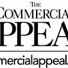 Commercial Appeal Gains Readership -- Sort Of ...