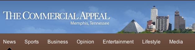 commercialappeal-header.png
