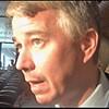 "Commissioner Mulroy: GLBT Resolution ""Merely a Start."""