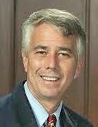 Commissioner Steve Mulroy